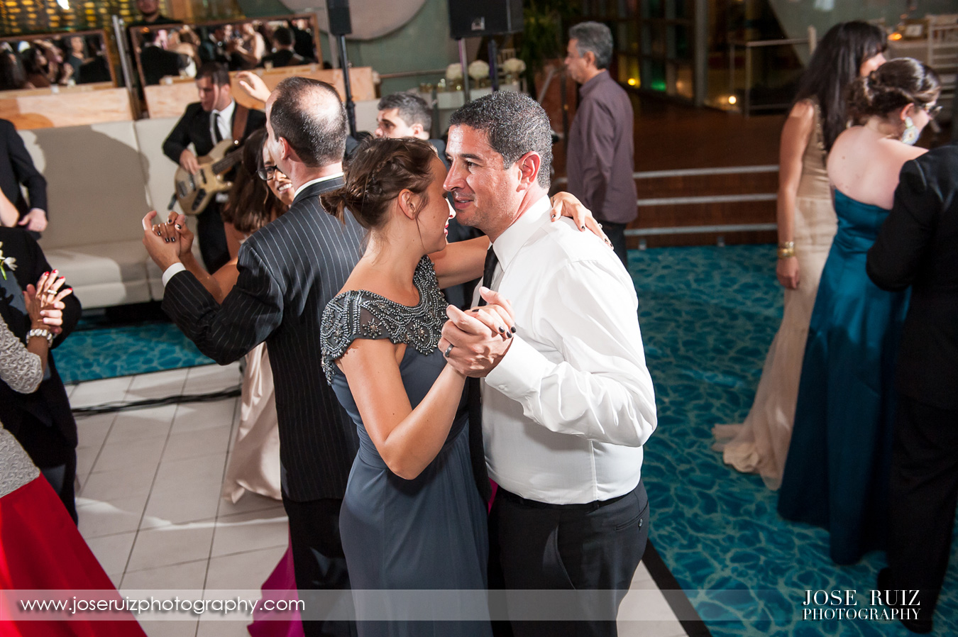 Vanessa-&-Antonio-0093.jpg