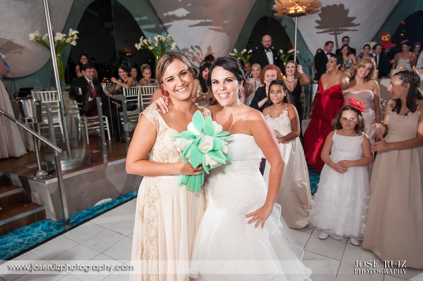 Vanessa-&-Antonio-0119.jpg