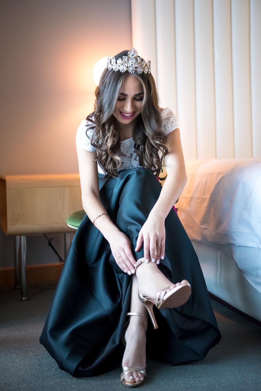 Elizabeth Quinceañero-11.jpg