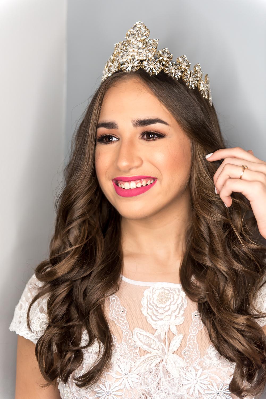Elizabeth Quinceañero-14.jpg