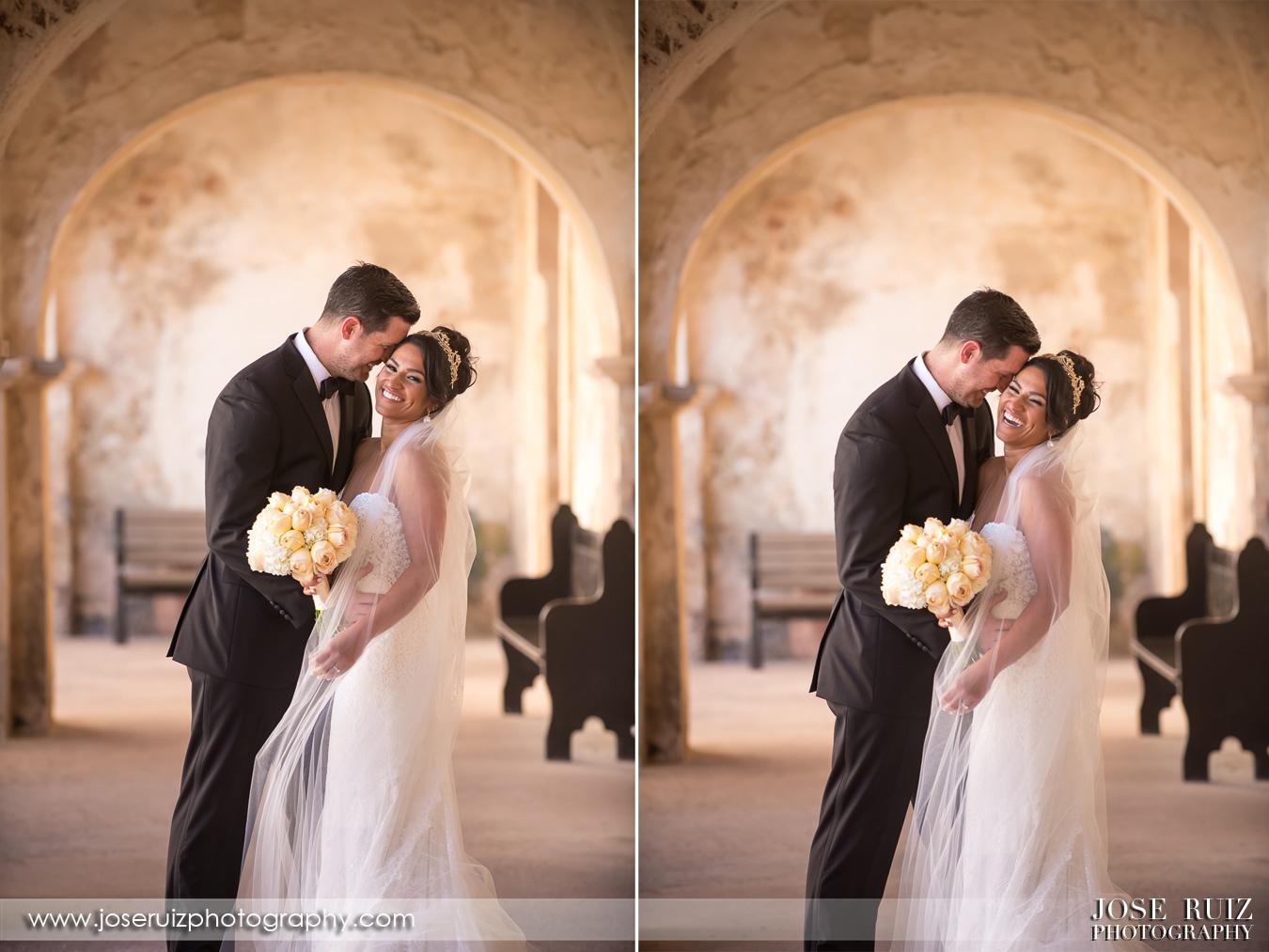 Destination-Wedding-in-Hotel-El-Convento,-Jennifer-&-Ian-0053.jpg