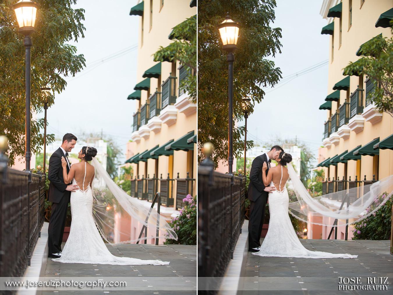 Destination-Wedding-in-Hotel-El-Convento,-Jennifer-&-Ian-0102.jpg