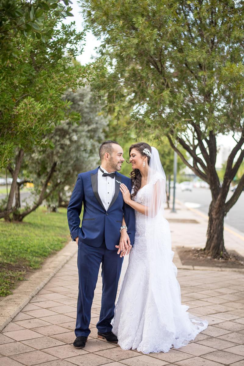 Centro-de-covenciones-wedding-0014.jpg