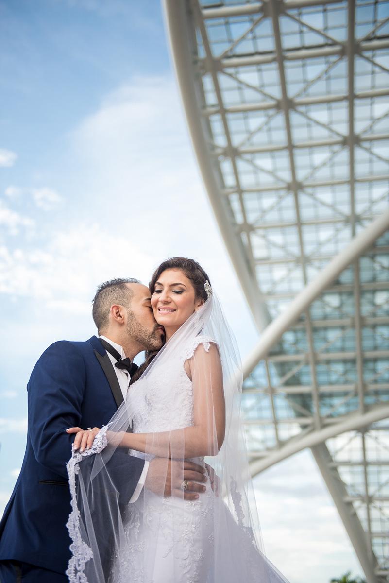 Centro-de-covenciones-wedding-0019.jpg