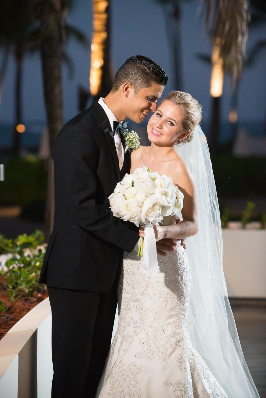 Wedding in Caribe Hilton00040.jpg