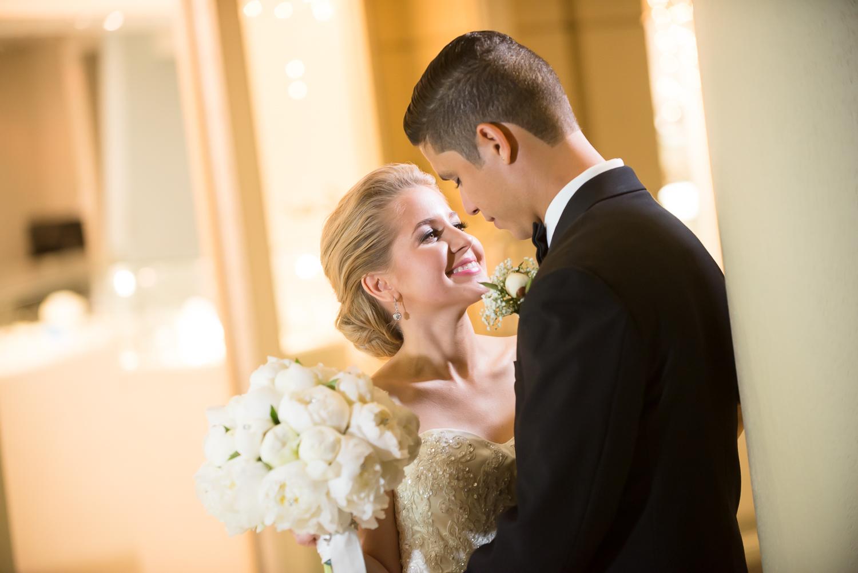 Wedding in Caribe Hilton00046.jpg