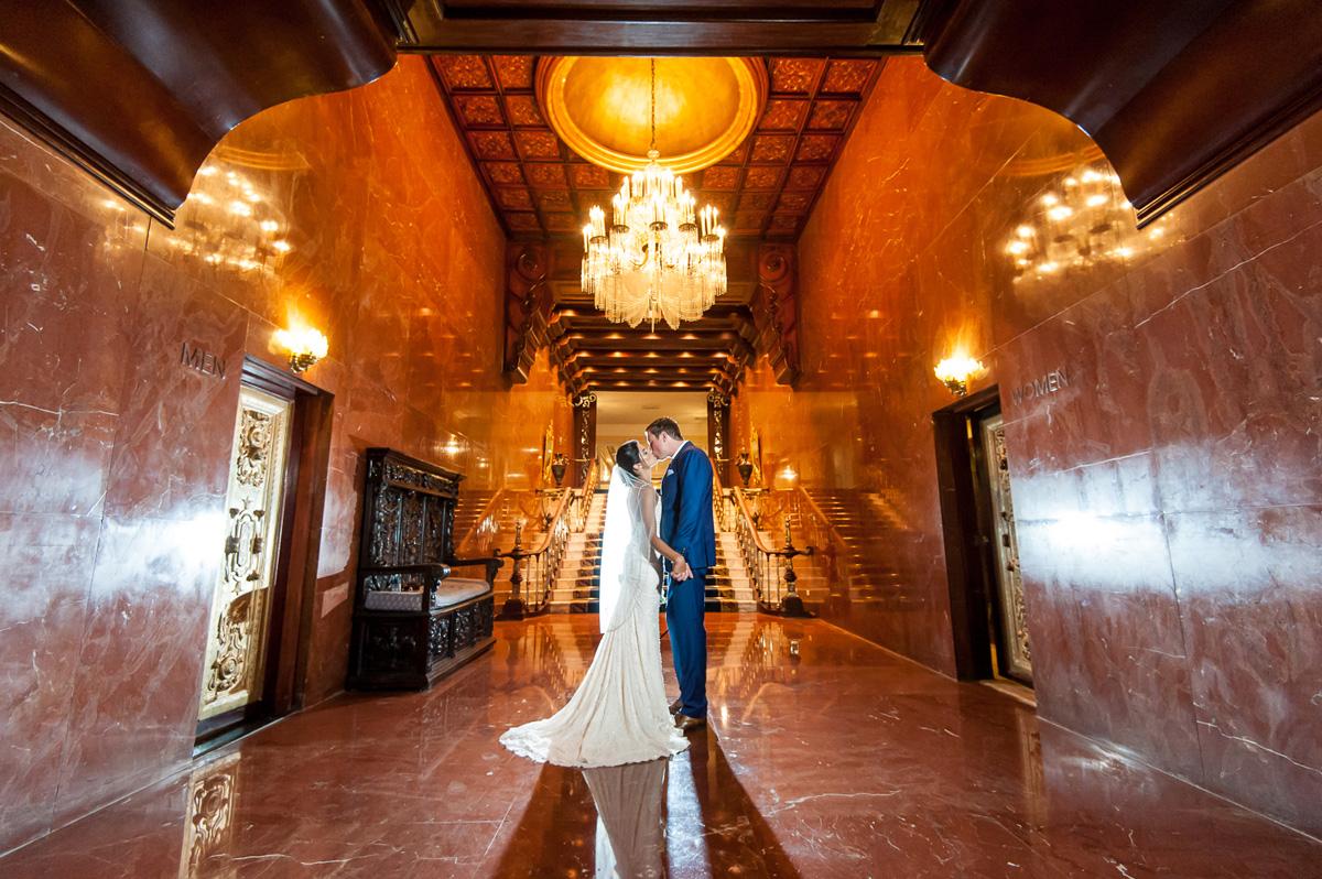 Wedding in San Juan Hotel00052.jpg