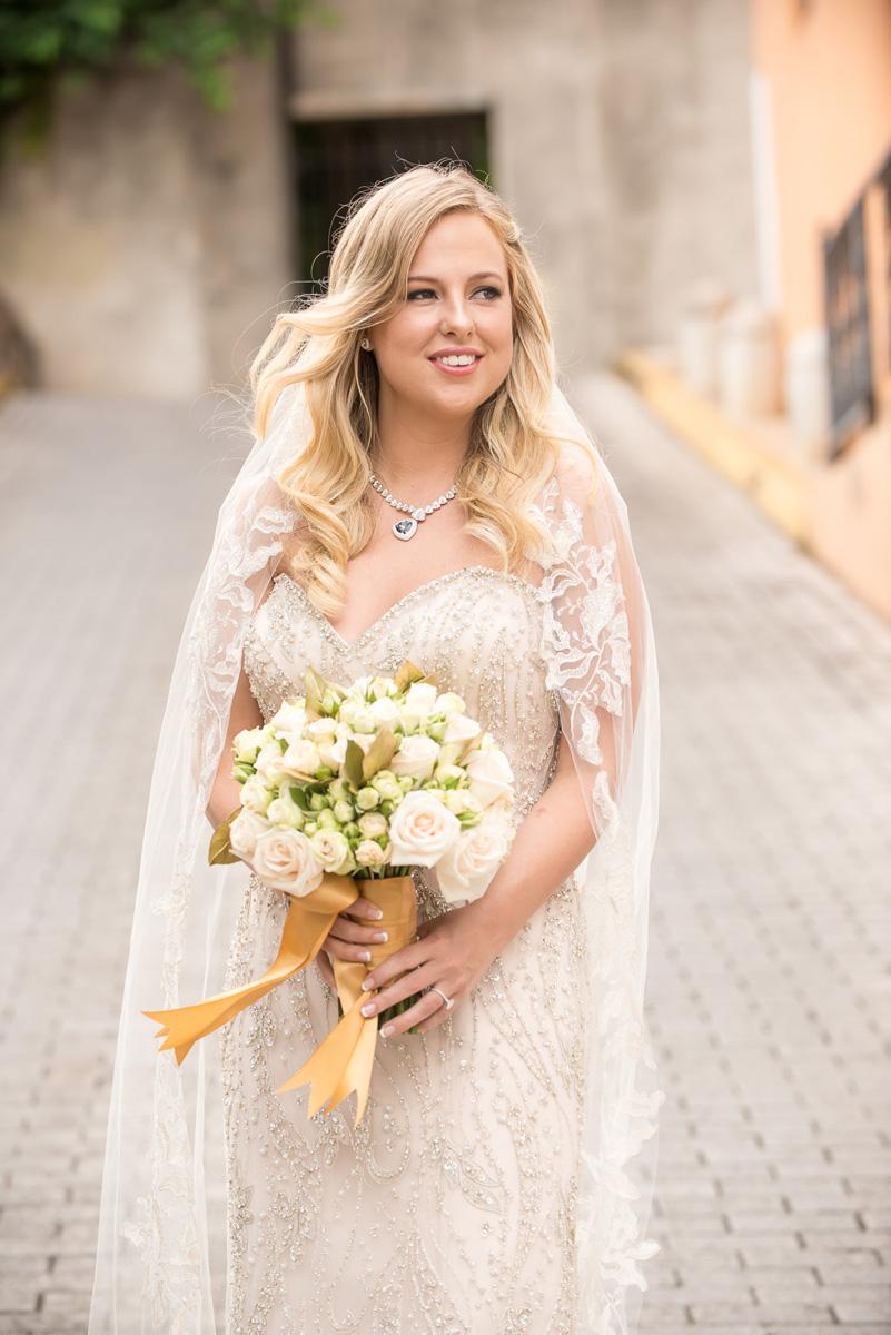 Wedding-in-Hotel-El-Convento--Megan-&-Russell00048.jpg
