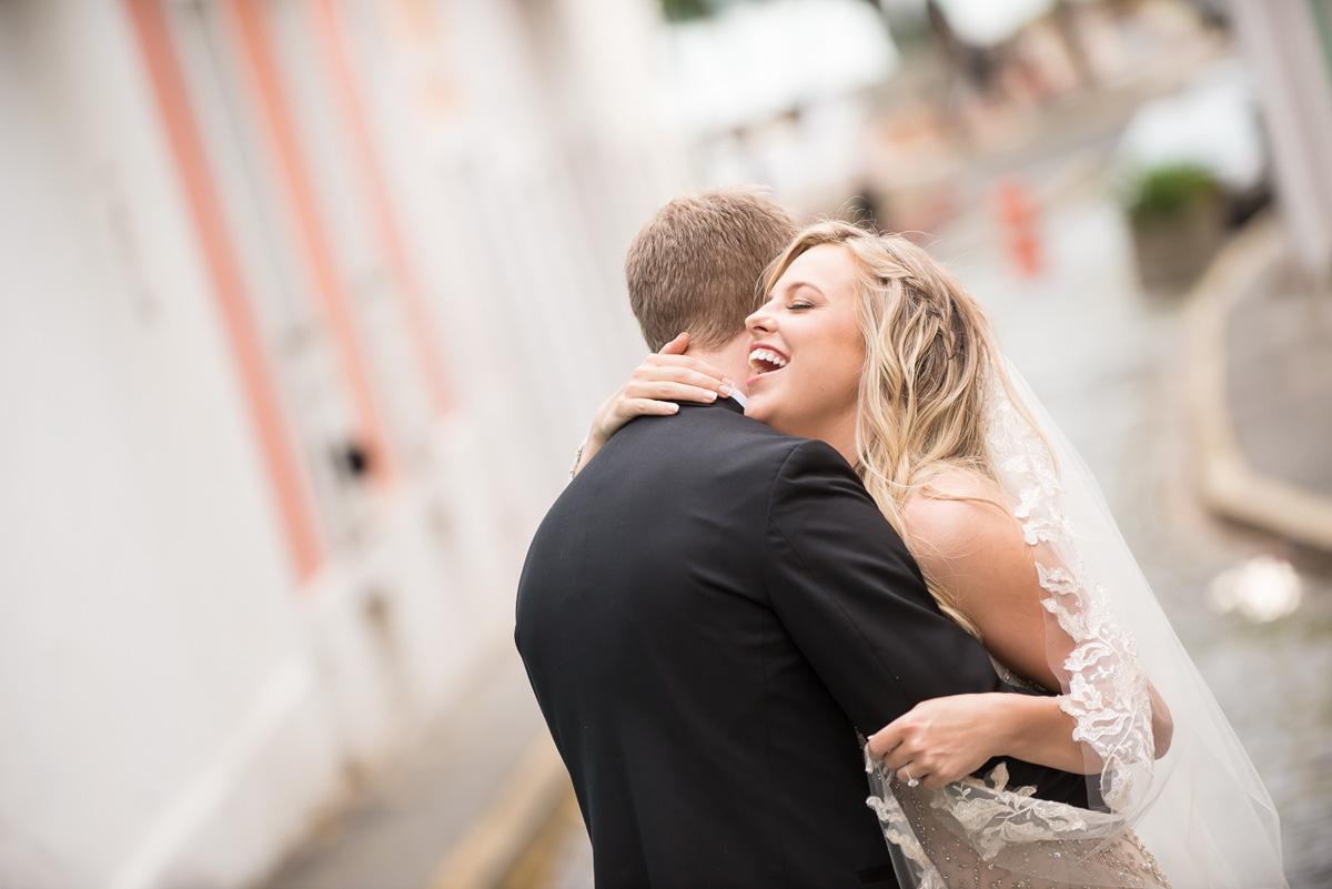 Wedding-in-Hotel-El-Convento--Megan-&-Russell00064.jpg