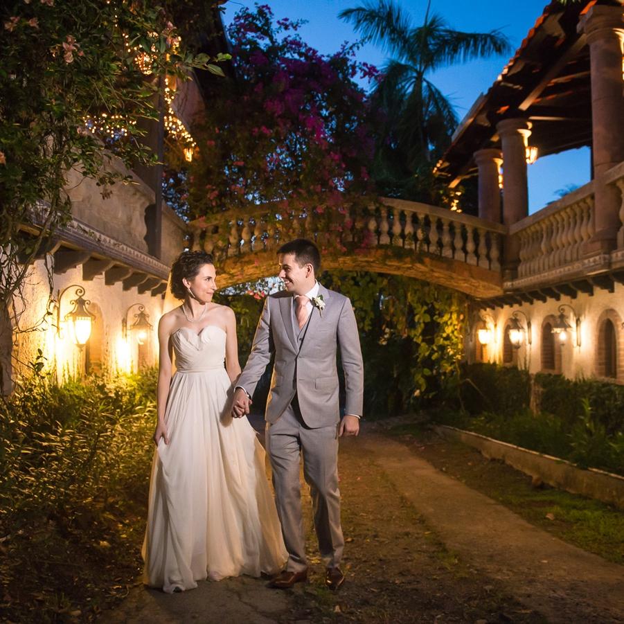 Cristina-&-Matt-4.jpg