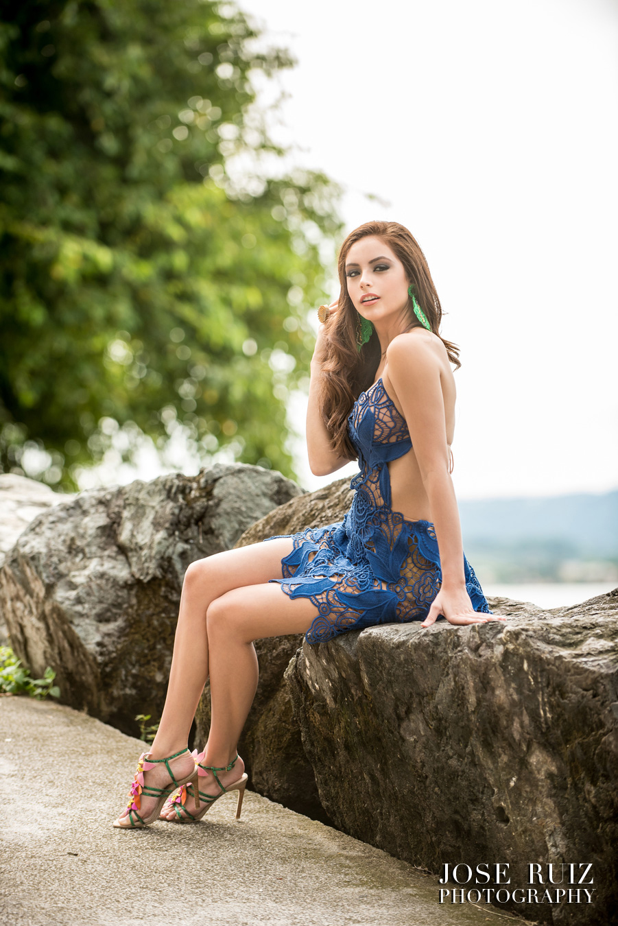 Miss-Universe-PR-0001.jpg