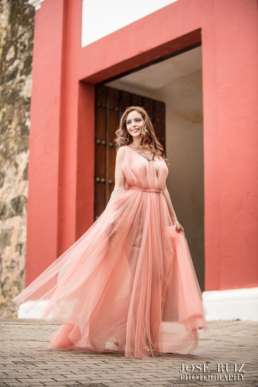 Miss-Universe-PR-0004.jpg