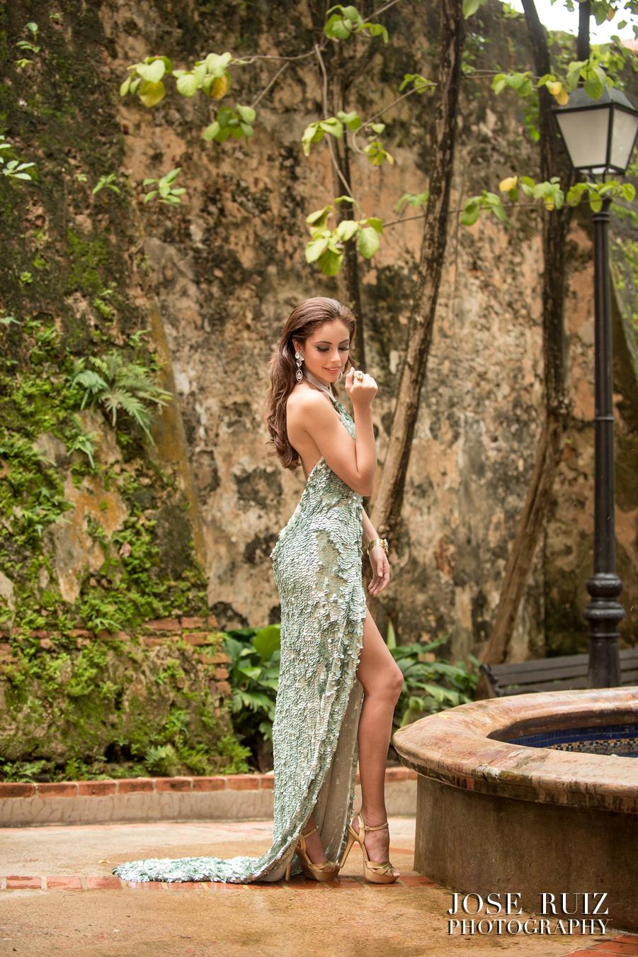 Miss-Universe-PR-0005.jpg