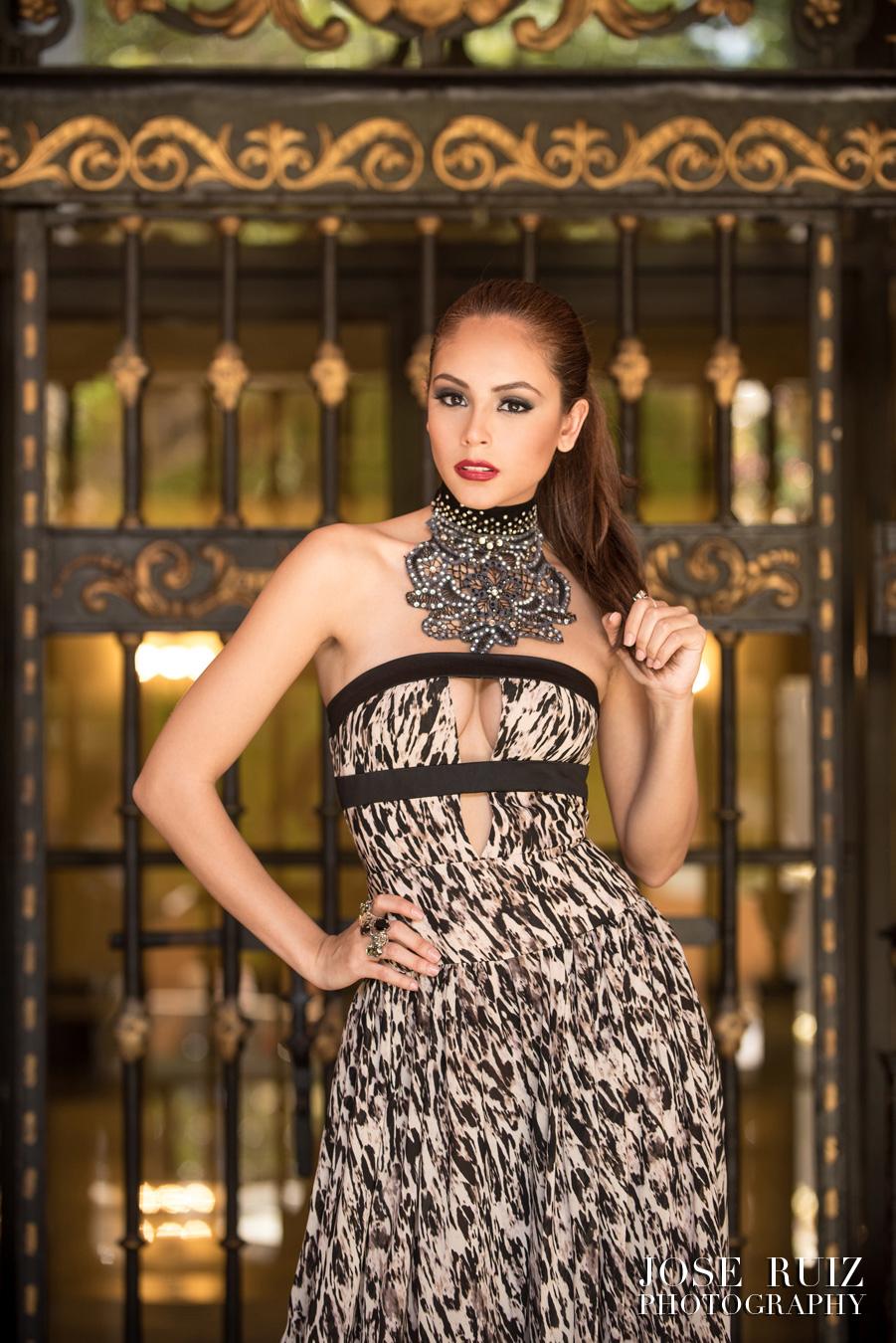 Miss-Universe-PR-0007.jpg