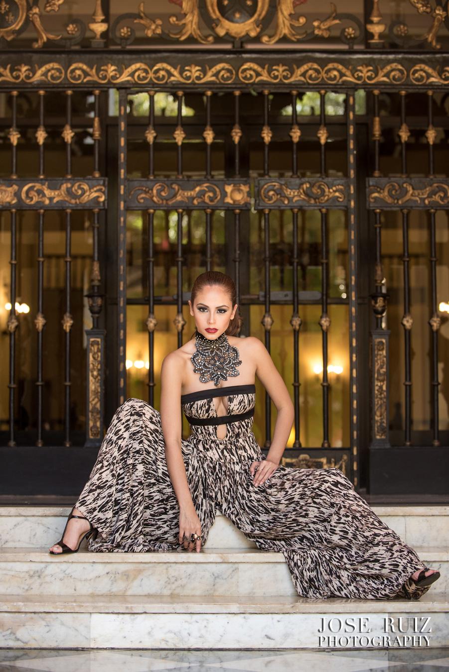 Miss-Universe-PR-0008.jpg