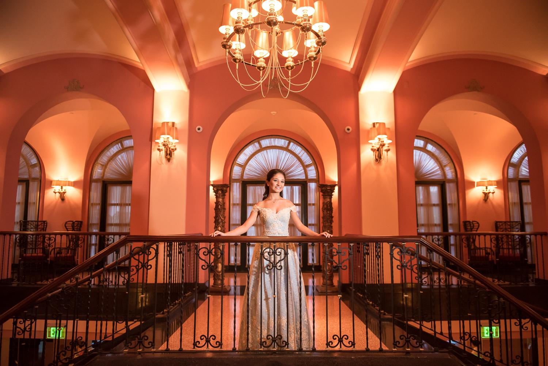 Quinceañero Condado Vanderbilt - Ariana-0006.jpg