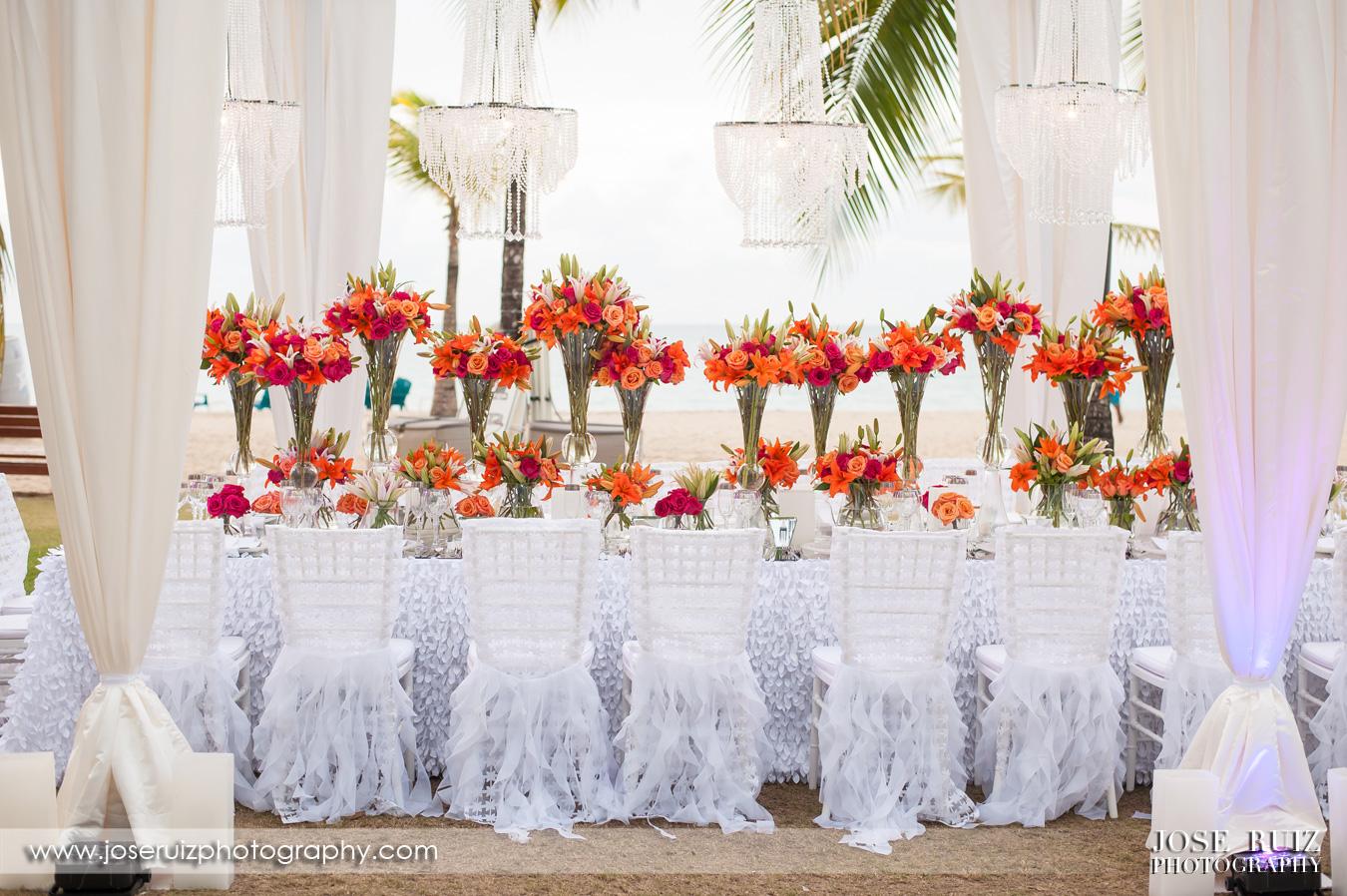 Welcome-Dinner-Denise-&-Shafi-0003.jpg