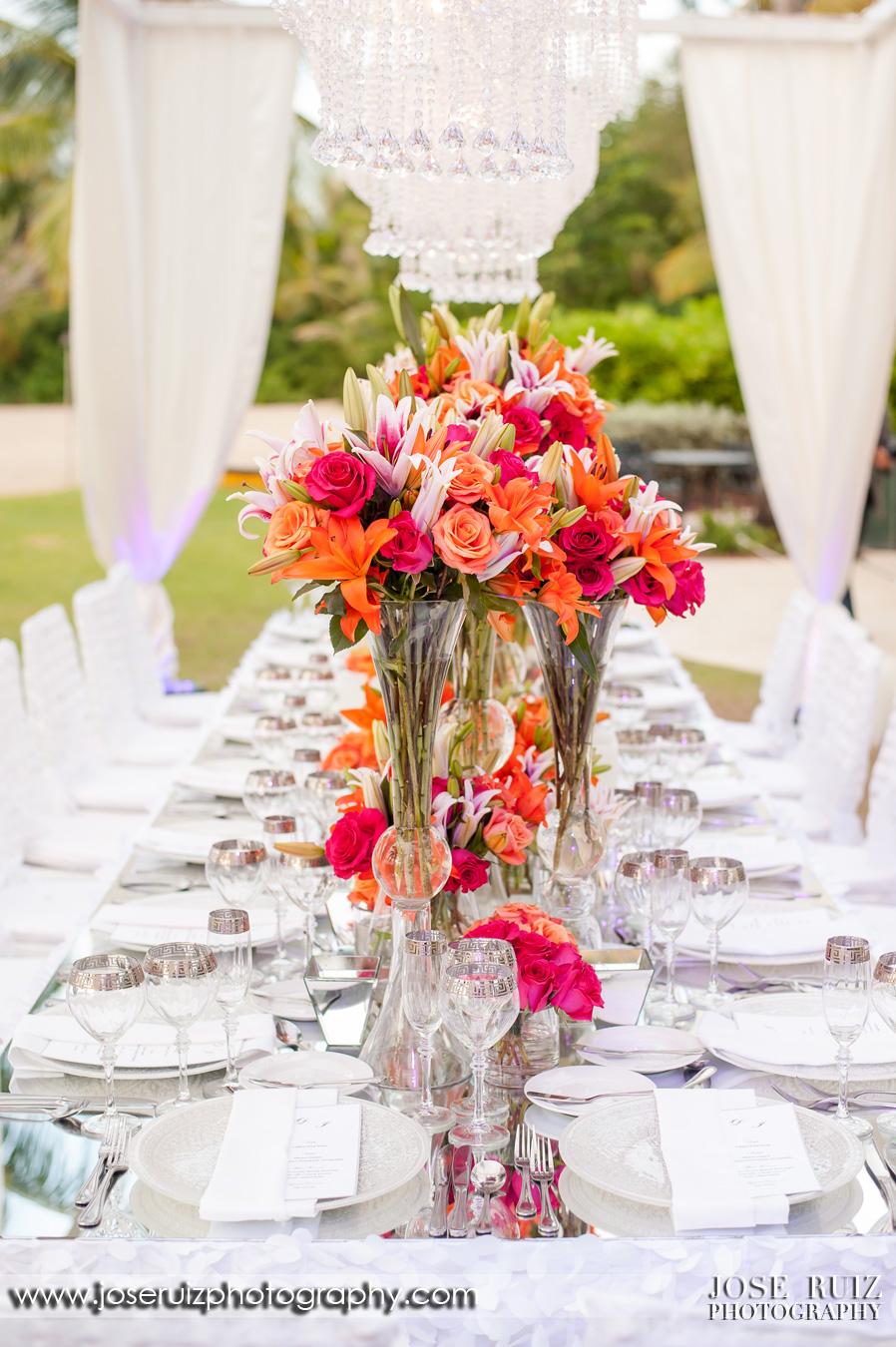 Welcome-Dinner-Denise-&-Shafi-0007.jpg