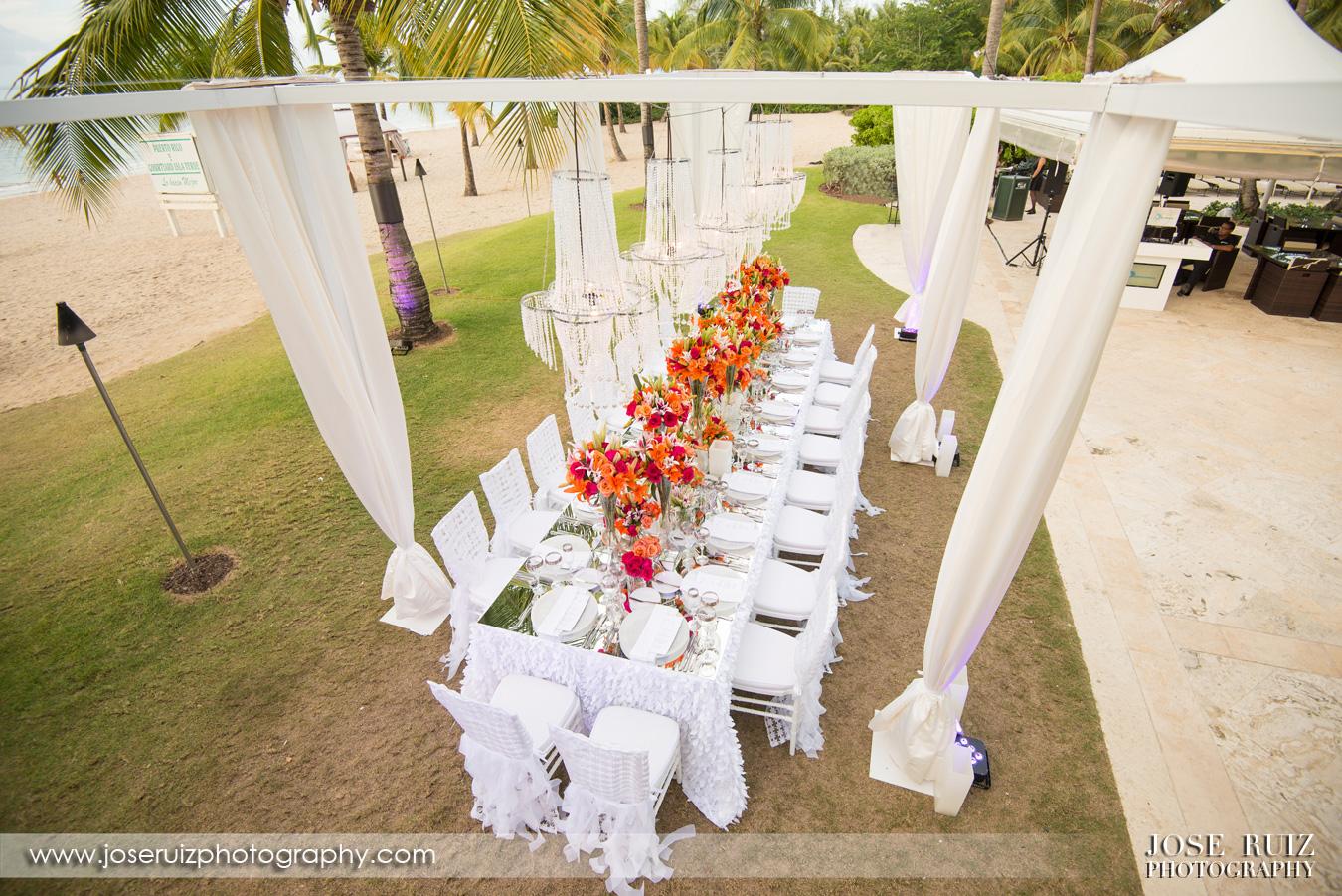 Welcome-Dinner-Denise-&-Shafi-0004.jpg