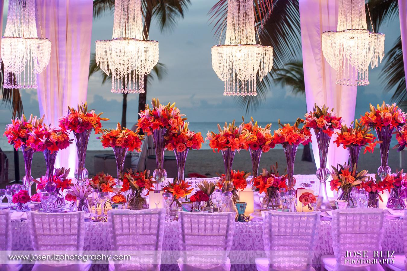 Welcome-Dinner-Denise-&-Shafi-0032.jpg