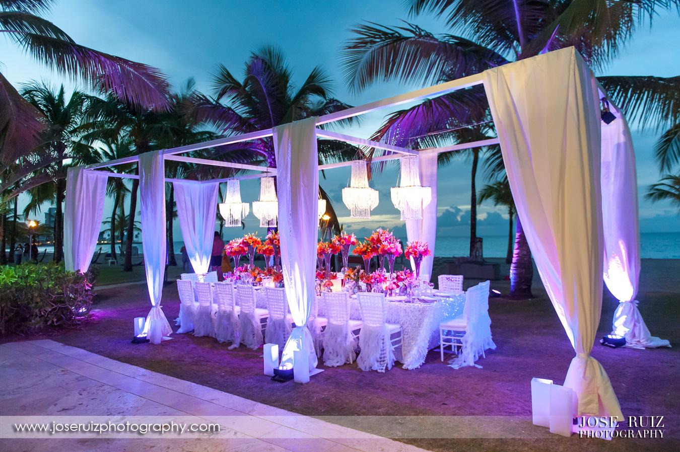 Welcome-Dinner-Denise-&-Shafi-0037.jpg