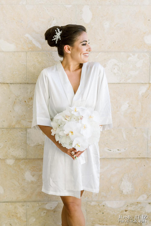 Jose Ruiz Photography- Bianca & Adam Wedding Day-0001.jpg