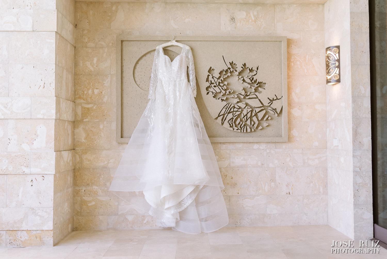 Jose Ruiz Photography- Bianca & Adam Wedding Day-0002.jpg