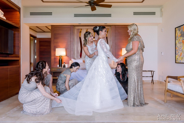 Jose Ruiz Photography- Bianca & Adam Wedding Day-0026.jpg