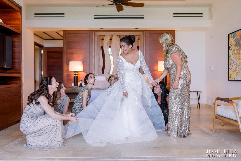 Jose Ruiz Photography- Bianca & Adam Wedding Day-0027.jpg