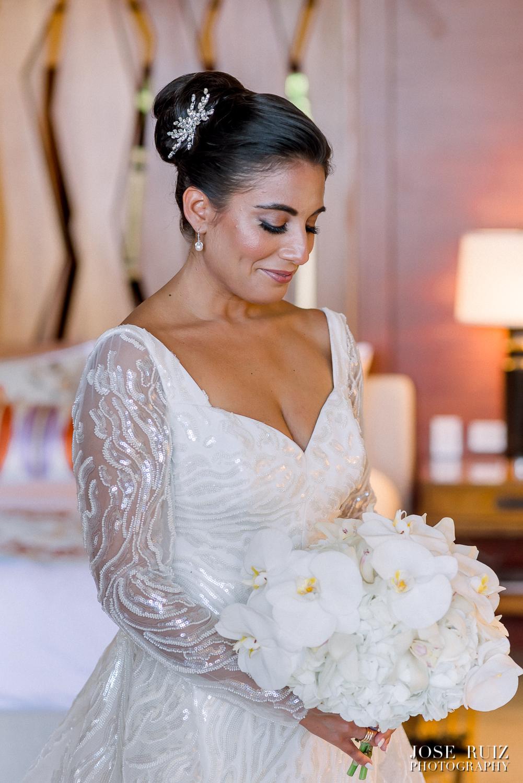 Jose Ruiz Photography- Bianca & Adam Wedding Day-0030.jpg