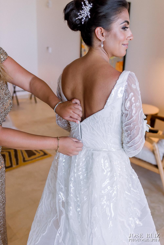 Jose Ruiz Photography- Bianca & Adam Wedding Day-0028.jpg
