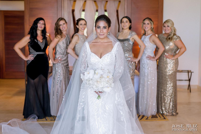 Jose Ruiz Photography- Bianca & Adam Wedding Day-0032.jpg