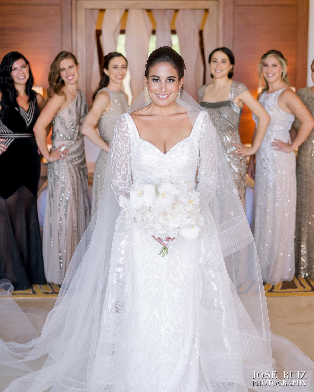 Jose Ruiz Photography- Bianca & Adam Wedding Day-0033.jpg
