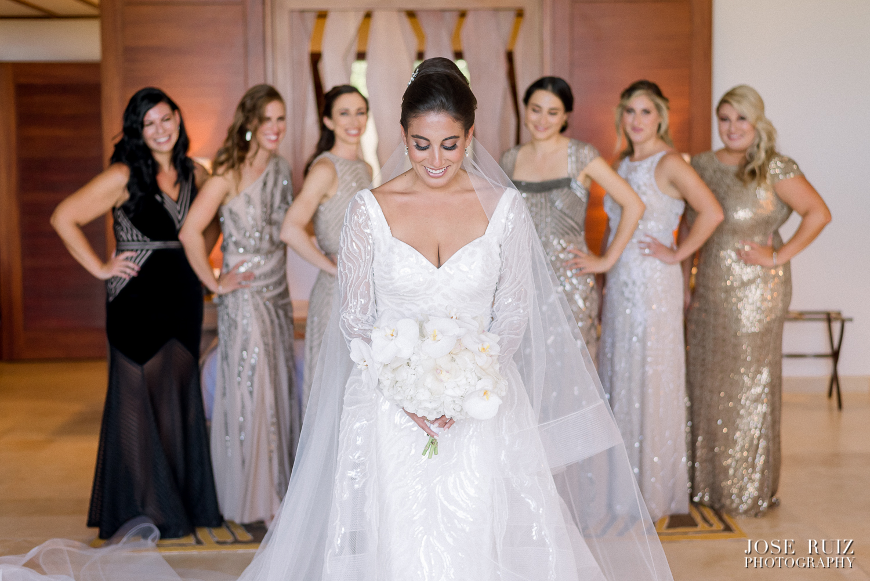 Jose Ruiz Photography- Bianca & Adam Wedding Day-0035.jpg