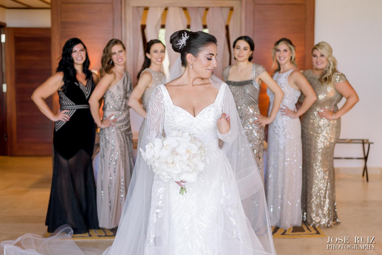 Jose Ruiz Photography- Bianca & Adam Wedding Day-0034.jpg
