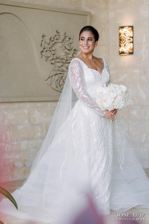 Jose Ruiz Photography- Bianca & Adam Wedding Day-0042.jpg