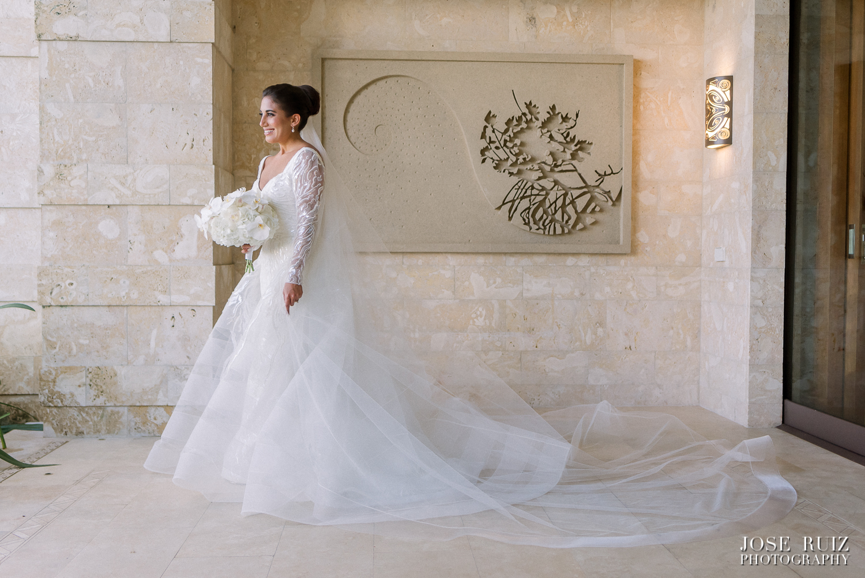 Jose Ruiz Photography- Bianca & Adam Wedding Day-0040.jpg