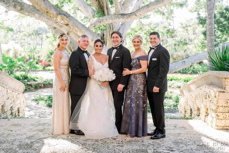 Jose Ruiz Photography- Bianca & Adam Wedding Day-0046.jpg