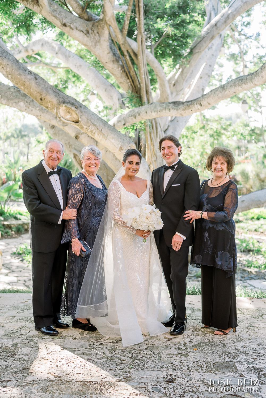 Jose Ruiz Photography- Bianca & Adam Wedding Day-0047.jpg