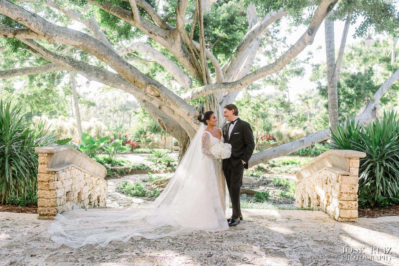 Wedding In Dorado Beach A Ritz Carlton Reserve Bianca