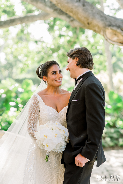 Jose Ruiz Photography- Bianca & Adam Wedding Day-0050.jpg