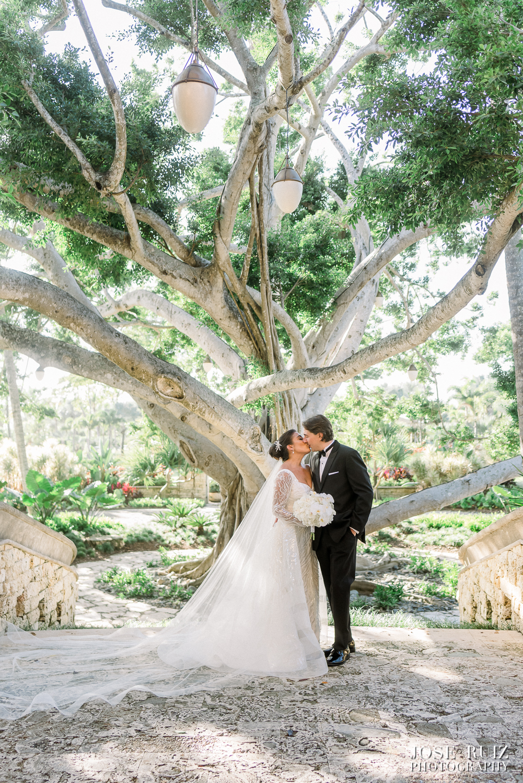 Jose Ruiz Photography- Bianca & Adam Wedding Day-0049.jpg