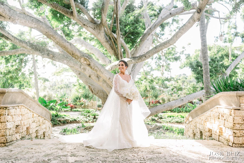 Jose Ruiz Photography- Bianca & Adam Wedding Day-0052.jpg