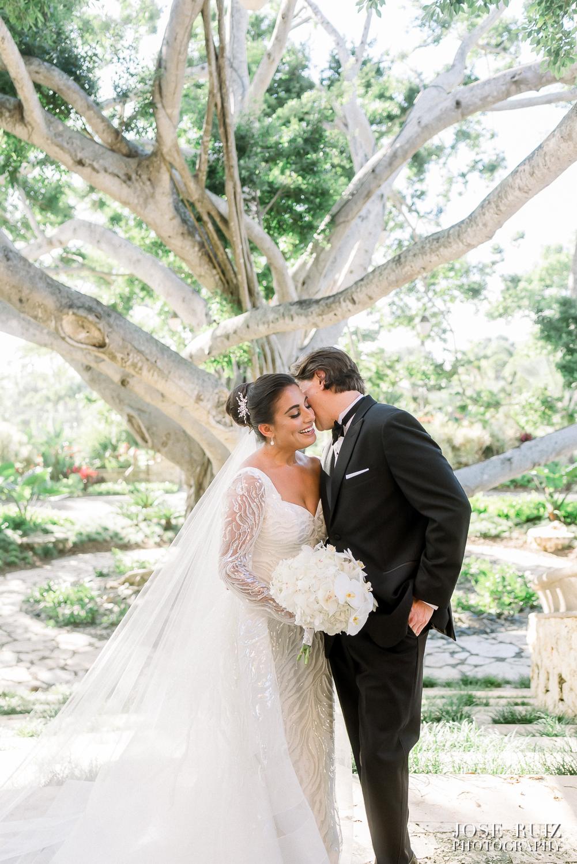 Jose Ruiz Photography- Bianca & Adam Wedding Day-0051.jpg
