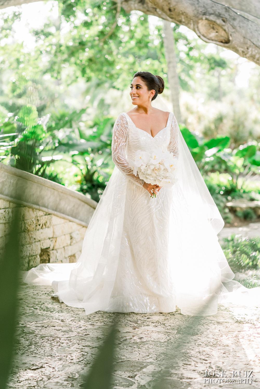 Jose Ruiz Photography- Bianca & Adam Wedding Day-0053.jpg