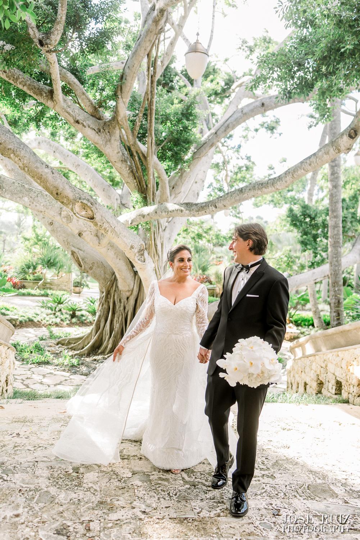 Jose Ruiz Photography- Bianca & Adam Wedding Day-0055.jpg