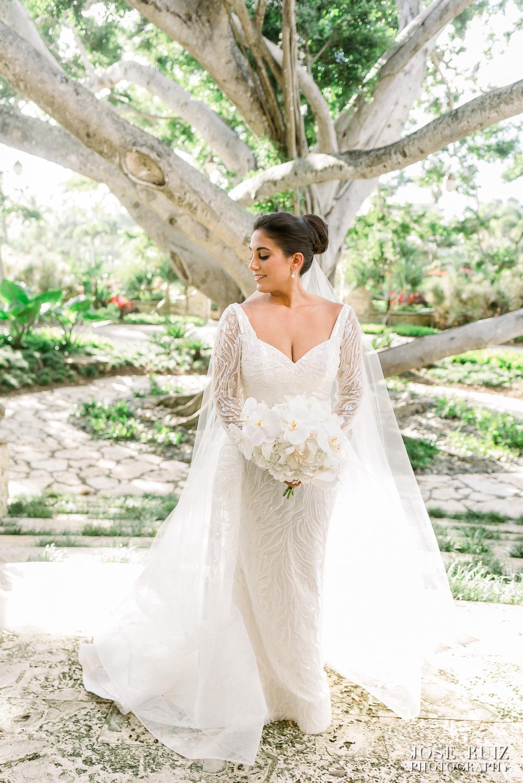Jose Ruiz Photography- Bianca & Adam Wedding Day-0054.jpg