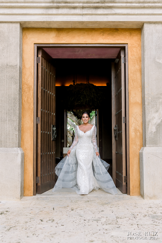 Jose Ruiz Photography- Bianca & Adam Wedding Day-0056.jpg