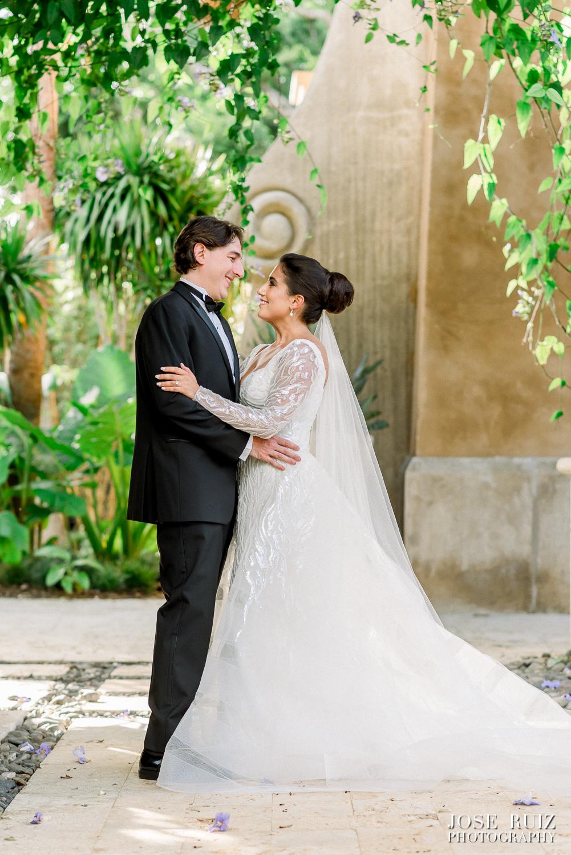 Jose Ruiz Photography- Bianca & Adam Wedding Day-0057.jpg