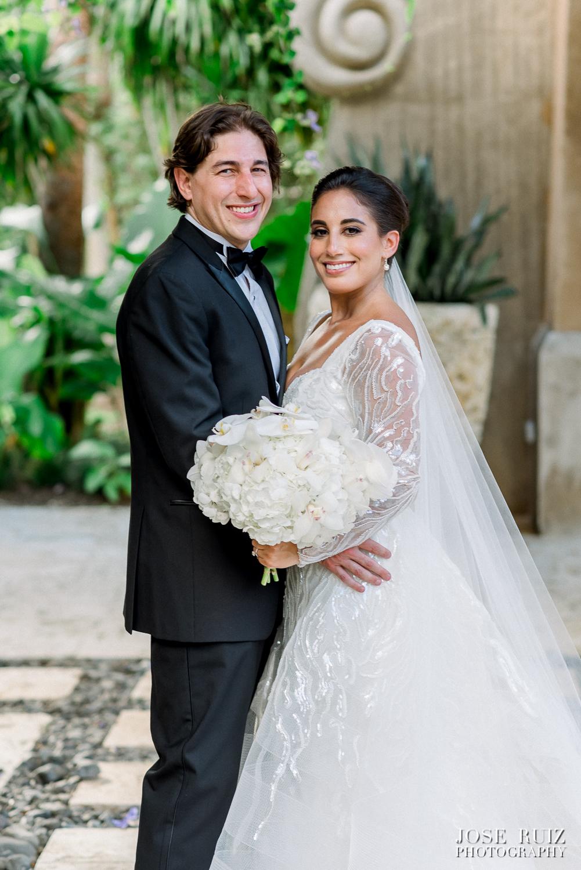Jose Ruiz Photography- Bianca & Adam Wedding Day-0059.jpg